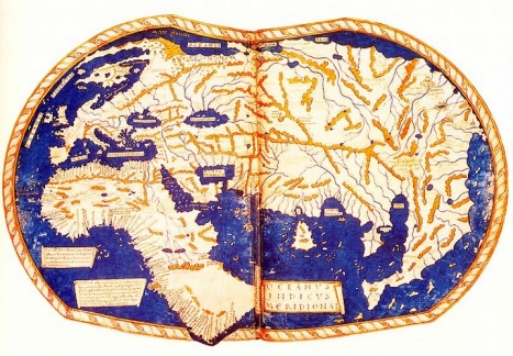 ancientworldmap