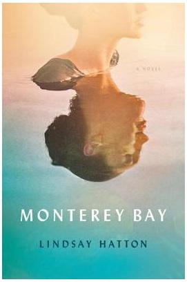 MontereyBay