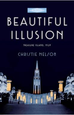BeautifulIllusion