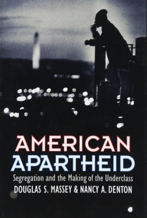 americanapartheid