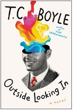 OutsideLookingIn:Boyle