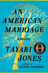 AmericanMarriage:TJones