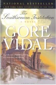 Vidal:Smithsonian