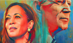 Biden:Harris:color