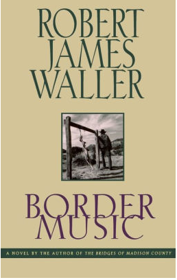 BorderMusic