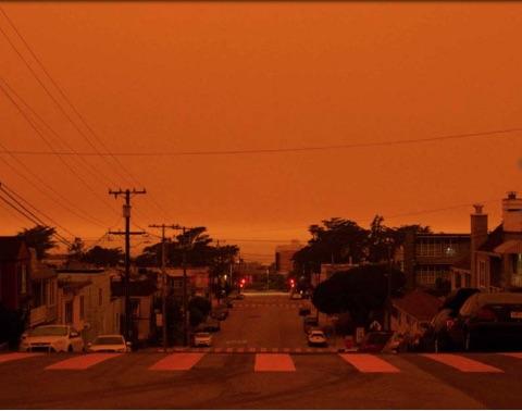 SF:SunsetNeigh:9:9:20-Gloom copy