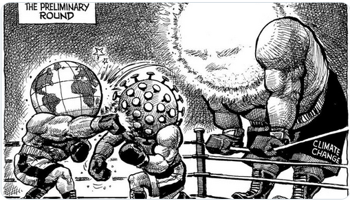 Climate:Round2Cartoon